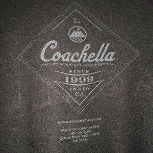 Coachella Tops - 👩🏻🎤Coachella 2013 tank top👩🏽🎤
